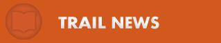 Trailnews link